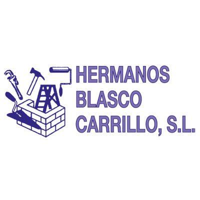 Hermanos Blasco Carrillo