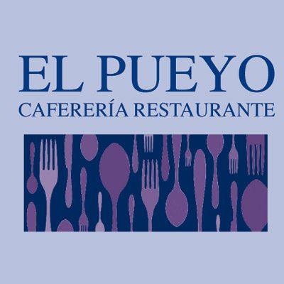 Cafeteria Restaurante El Pueyo