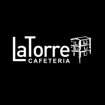 Cafetería La Torre
