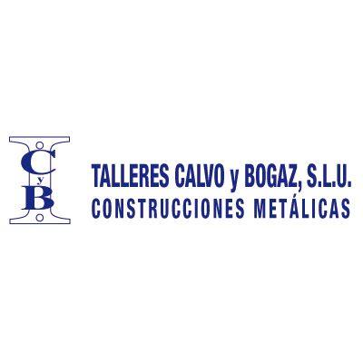 Talleres Calvo Y Bogaz