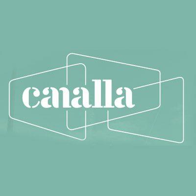 Canalla Shop