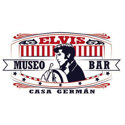 Casa German