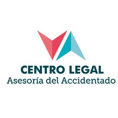 Centro Legal Asesoría Del Accidentado