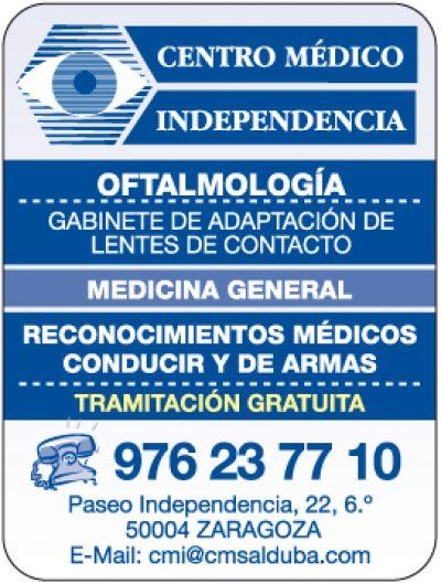Centro Medico Independencia