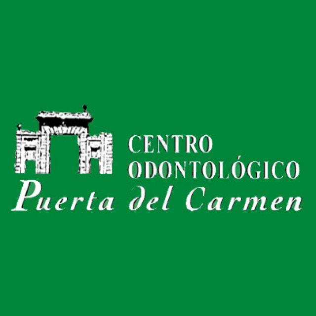 Centro Odontologico Puerta Del Carmen