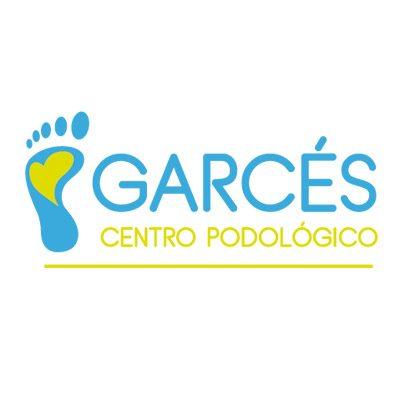 Centro Podologico Garces