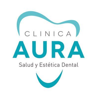 Clinica Aura