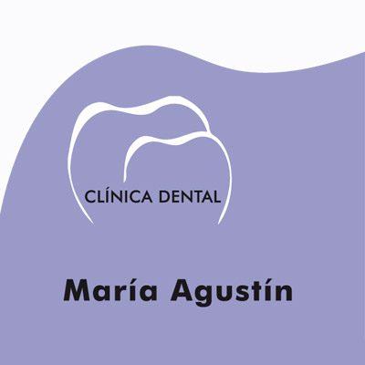 Clínica Dental María Agustín