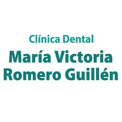 Clinica Dental Maria Victoria Romero