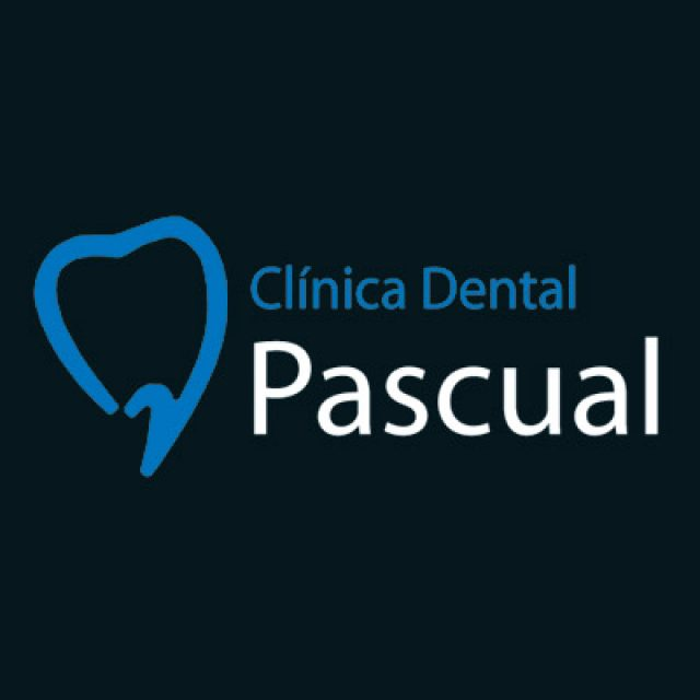 Clinica Dental Pascual