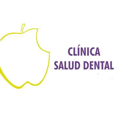 Clinica Salud Dental Utebo