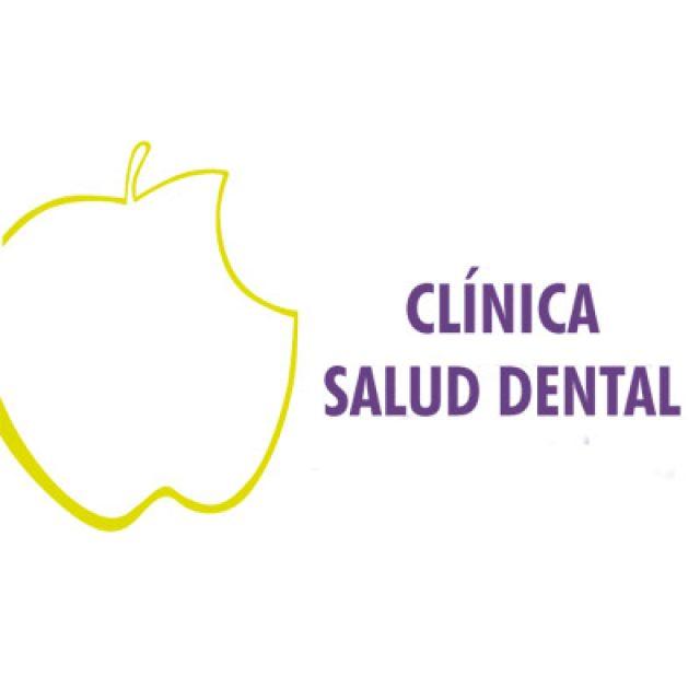 Clinica Salud Dental Utebo