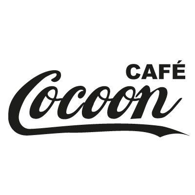 Cocoon Café