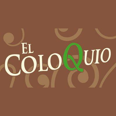 El Coloquio