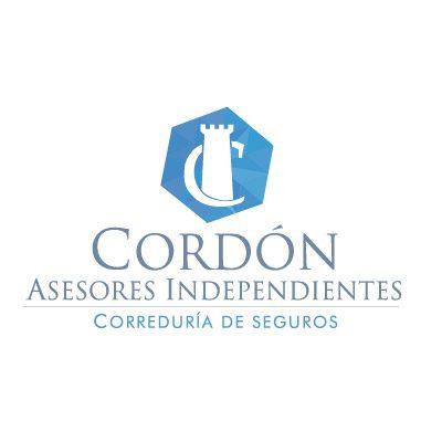 Cordon Asesores Independientes