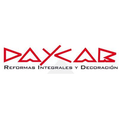 Daycar