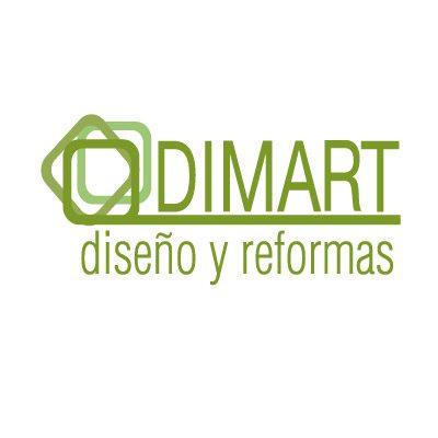 Dimart Diseño y Reformas