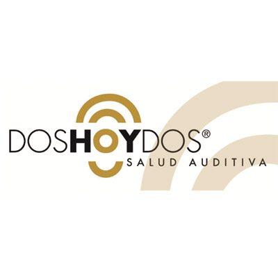 Doshoydos Salud Auditiva