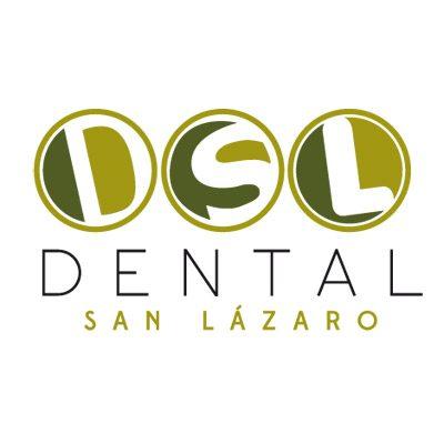 Dsl Dental San Lazaro