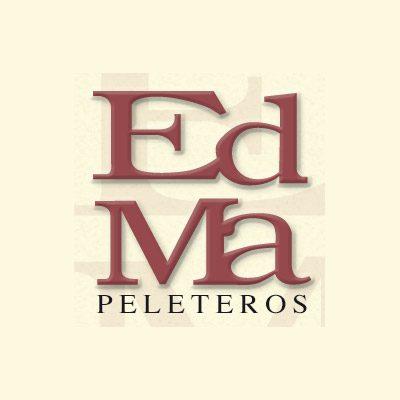 Ed Ma Peleteros