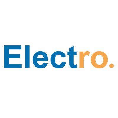 Electroebro