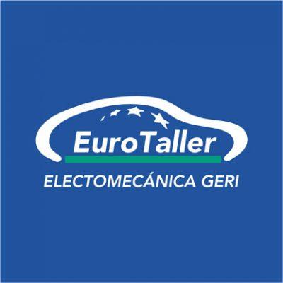 Electromecánica Geri (Talleres Mecánicos)