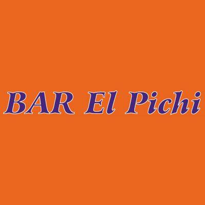 El Pichi Bar