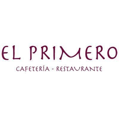 Restaurante El Primero