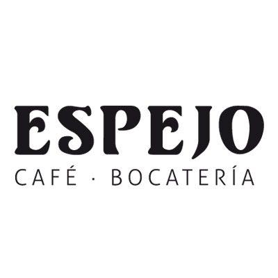 El Espejo Cafe Bocateria