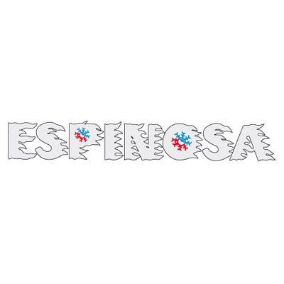 Climatizacion Espinosa