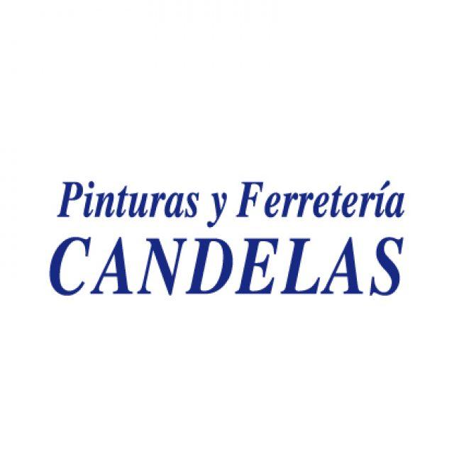 Comercial Candelas