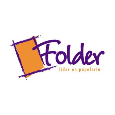 Folder (ALMACÉN)