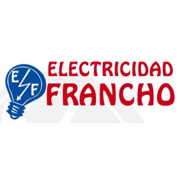 Francho Electricidad