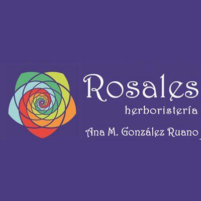 Herboristeria Rosales