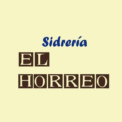Sidreria El Horreo