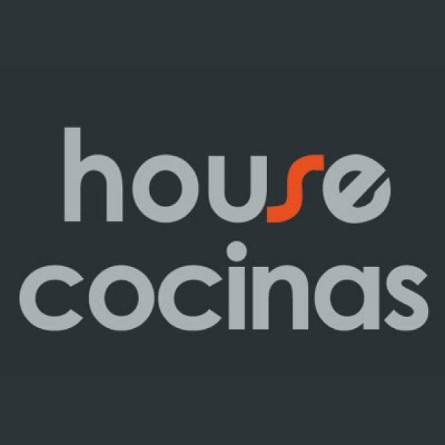 House Cocinas