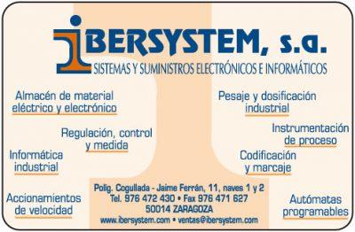 Ibersystem