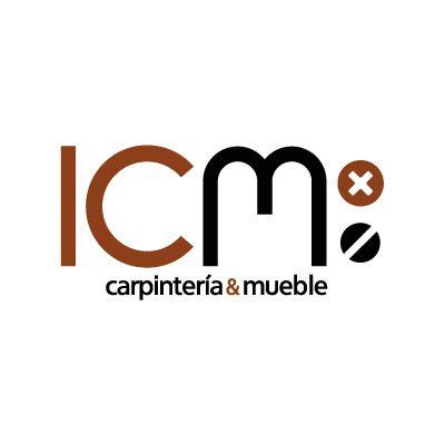 Icm Carpinteria Y Mueble