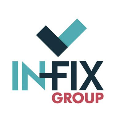 Infix Group