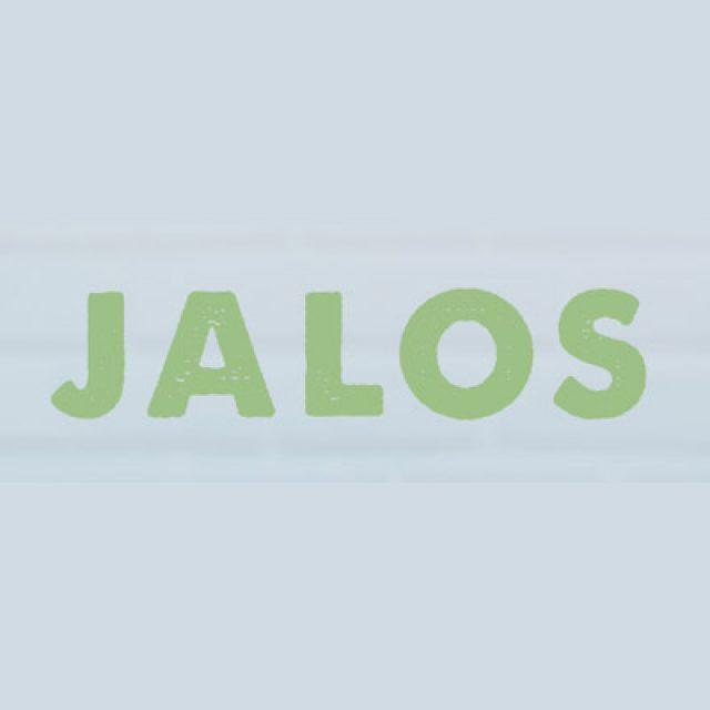 Jalos