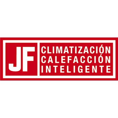 Jf Climainteligente