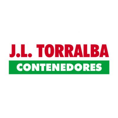 Contenedores Torralba