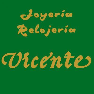 Joyeria Vicente