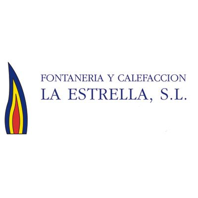 Fontaneria Y Calefaccion La Estrella