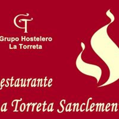 Restaurante La Torreta Sanclemente