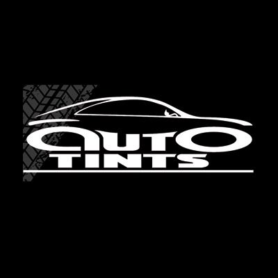 Autotints Glass Talleres