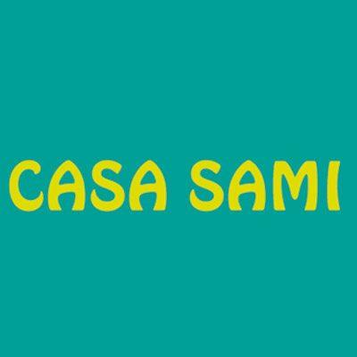 Casa Sami