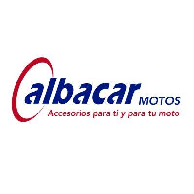 Albacar Motos