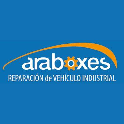 Araboxes