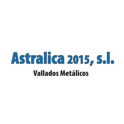 Astralica